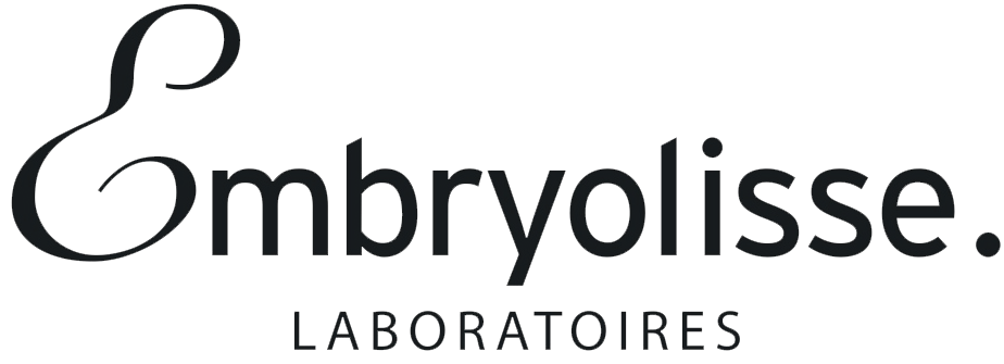 Partners embryolisse2